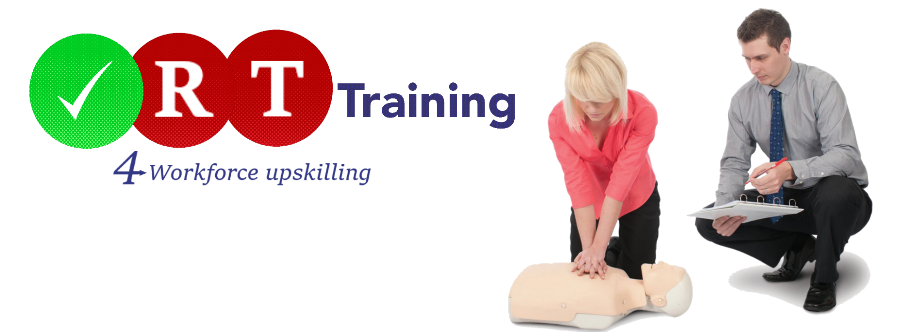 First Aid at Work [Equestrian and Incident Management Course]